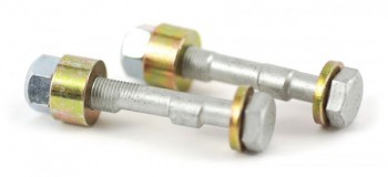 H&R Triple C Camber Bolts